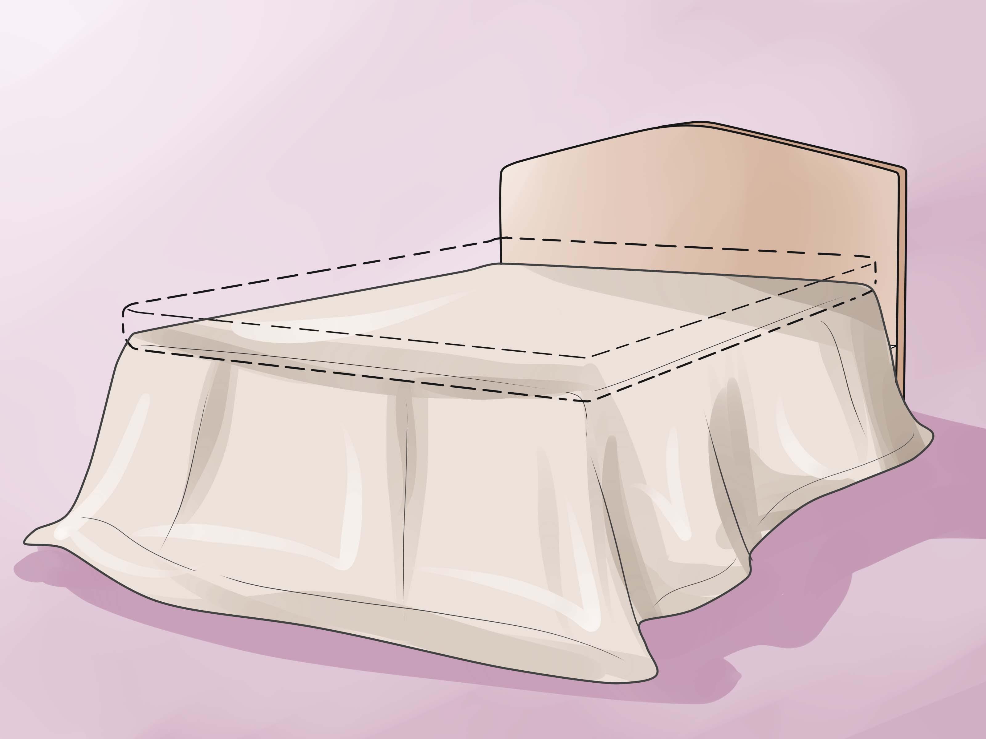 Come Realizzare Una Mantovana Per Giroletto WikiHow