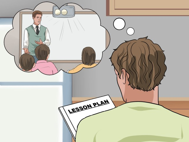 How to Write Lesson Plan Objectives (with Pictures) - wikiHow