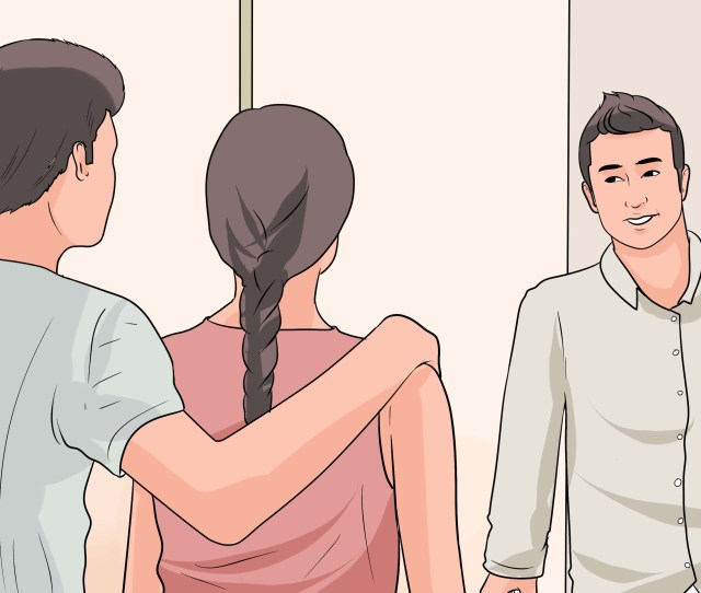 How To Catch Someone Who Is Cheating Online