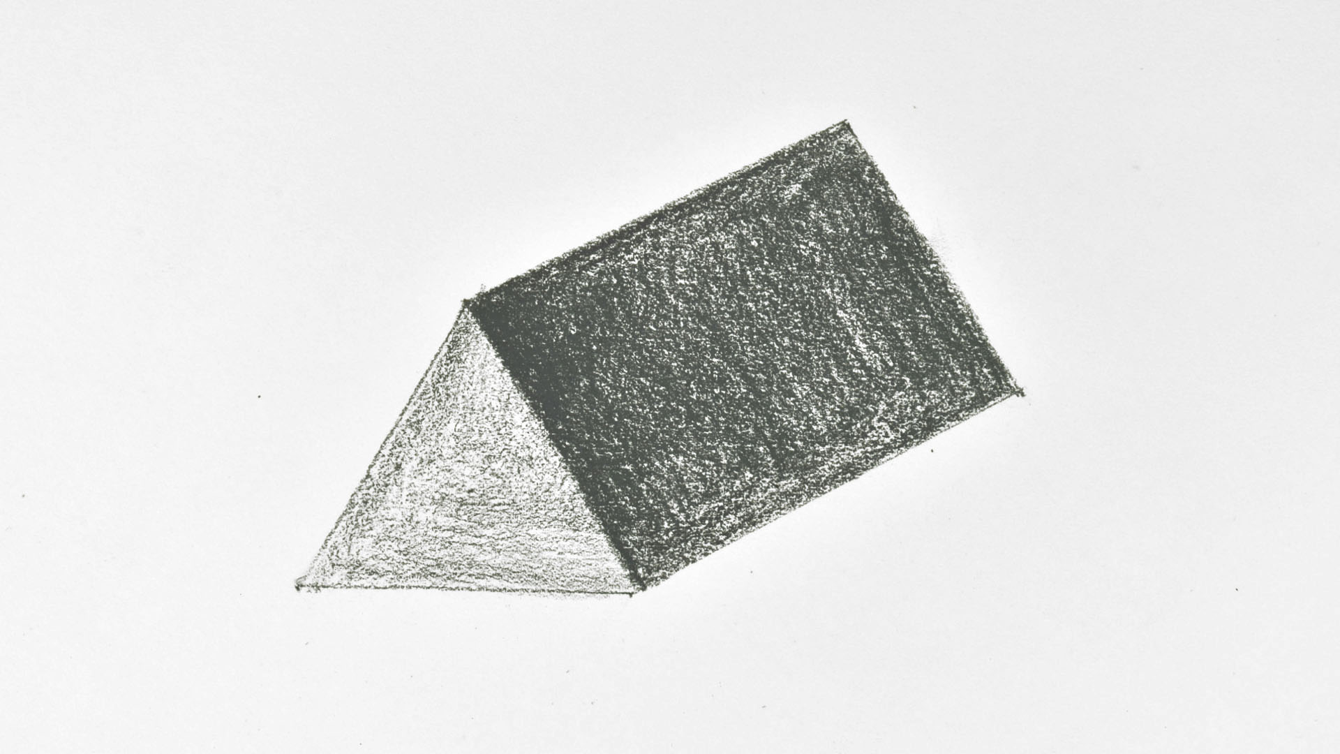 5 Ways To Draw 3d Shapes