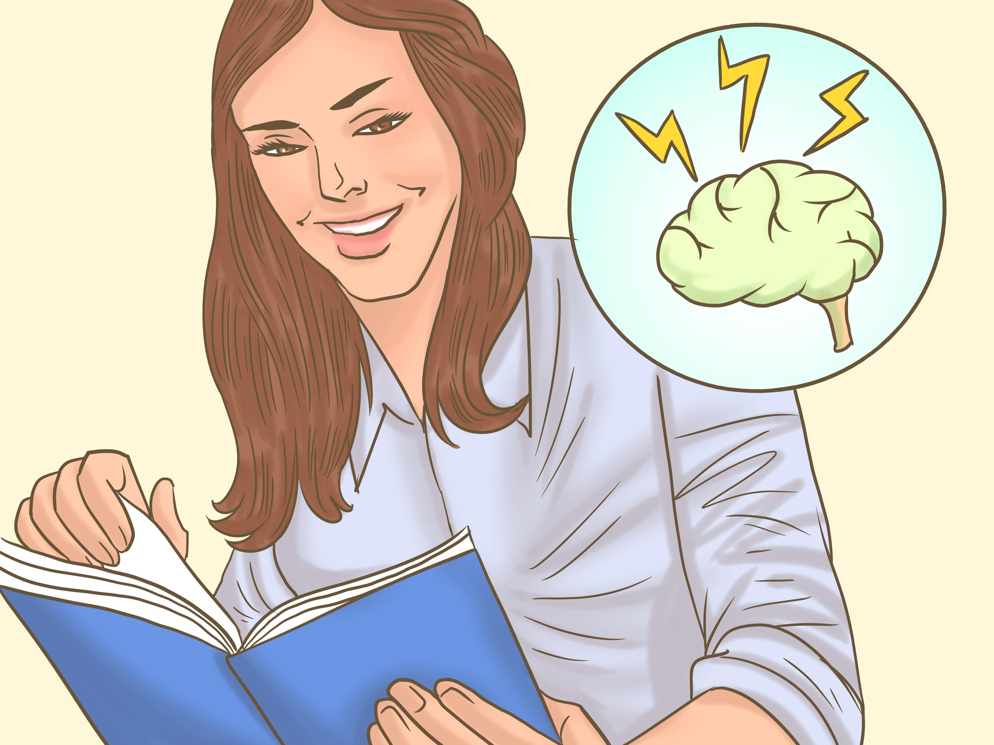 3 Ways To Improve Long Term Memory