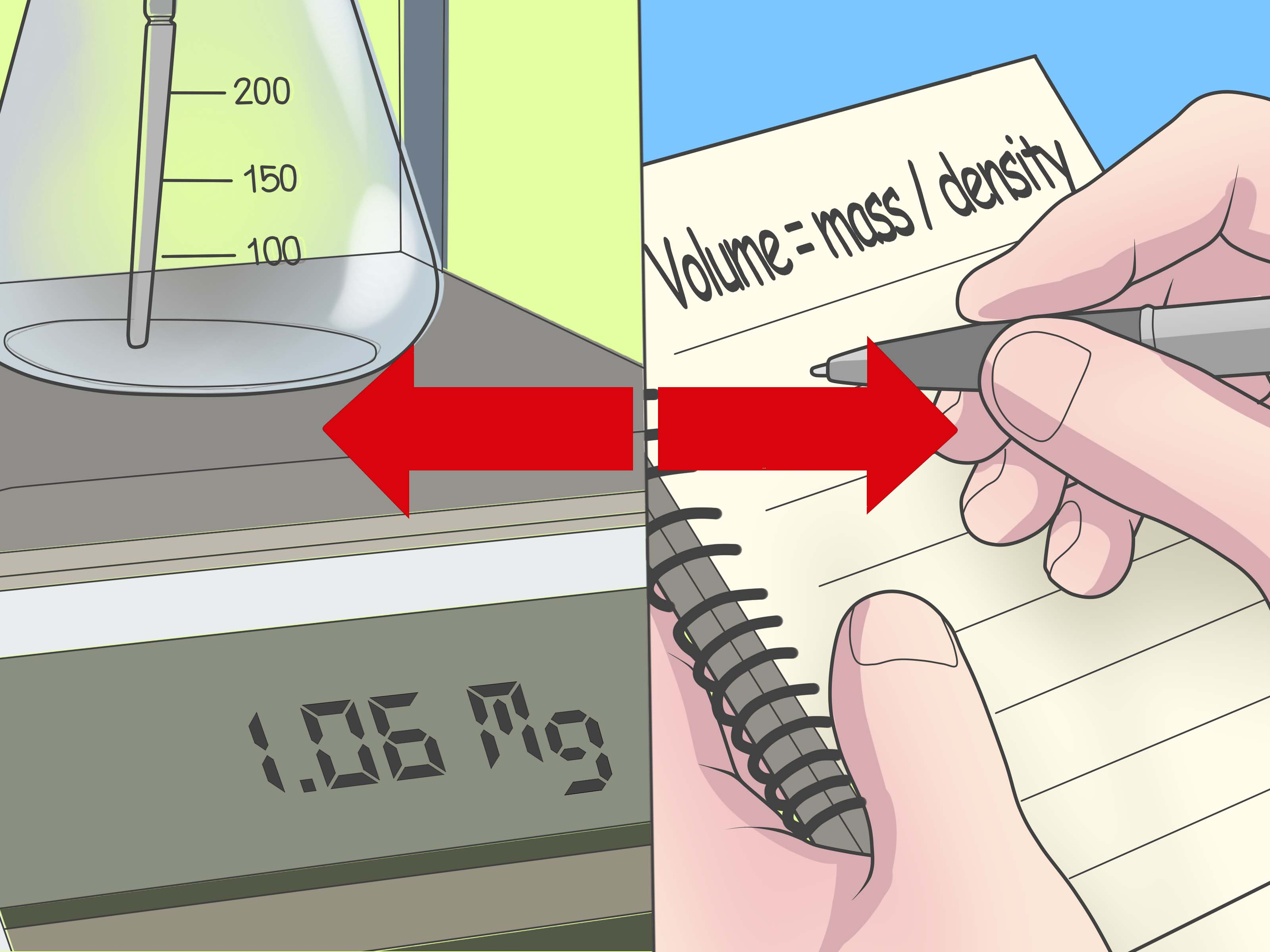 How To Do Pipette Calibration 8 Steps With Pictures