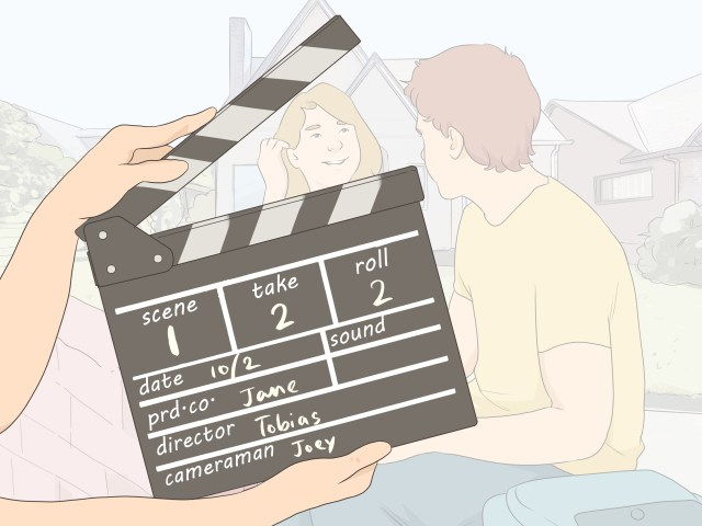How to Make a Skit: 21 Steps (with Pictures) - wikiHow