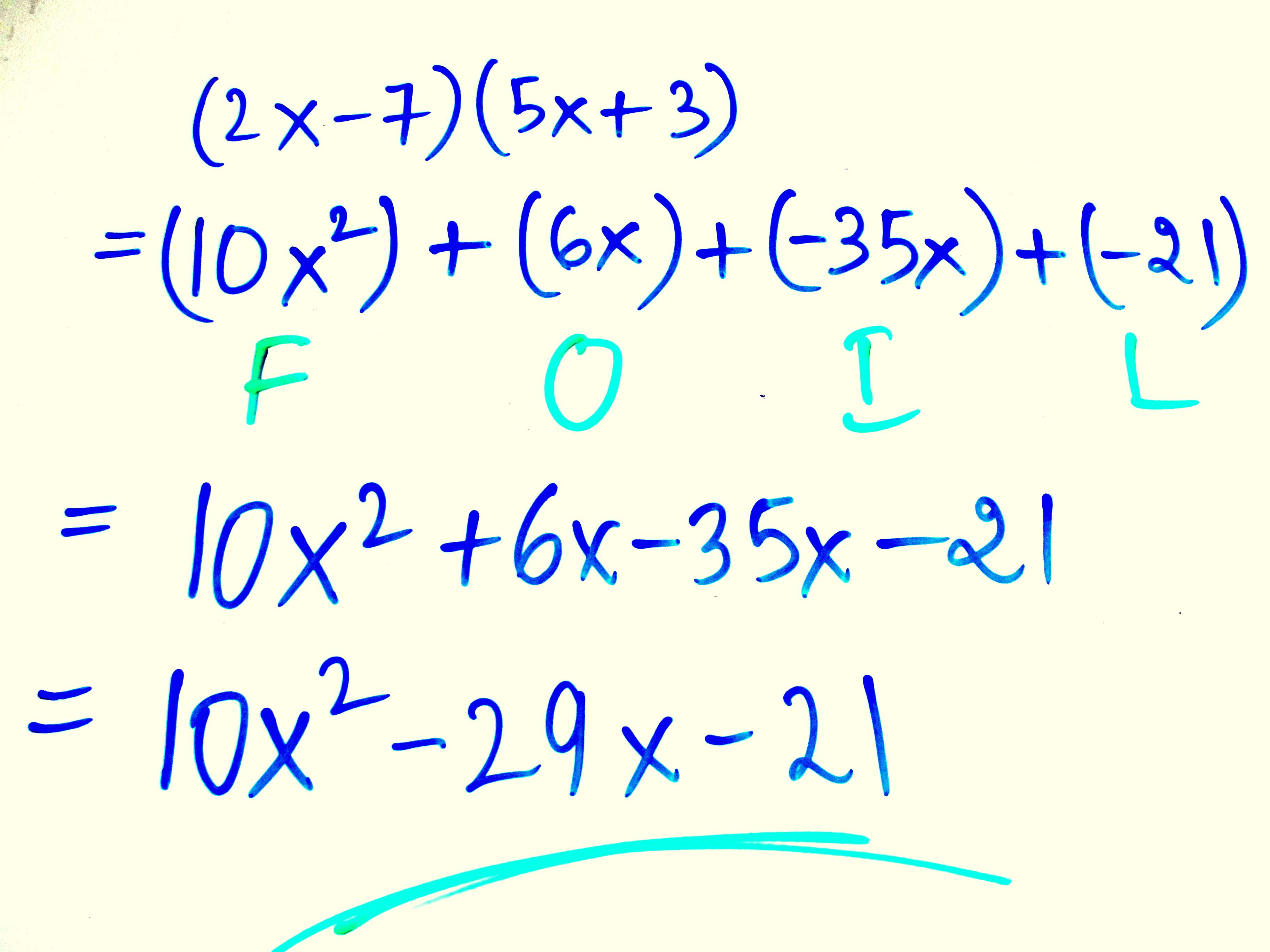 Polynomi Ls Less S Tes Te Ch