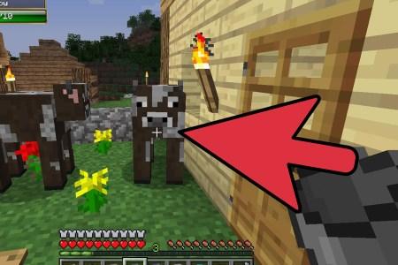 Minecraft Spielen Deutsch Minecraft Spiele Videos Deutsch Bild - Minecraft spiele videos deutsch