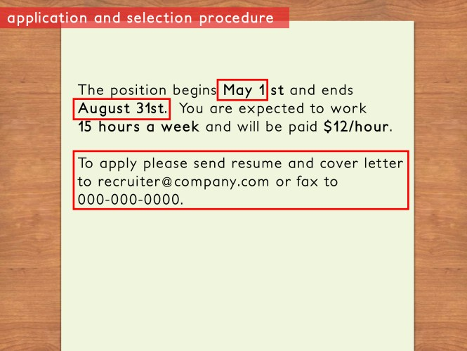 Nurse Pracioner Cover Letter Exle