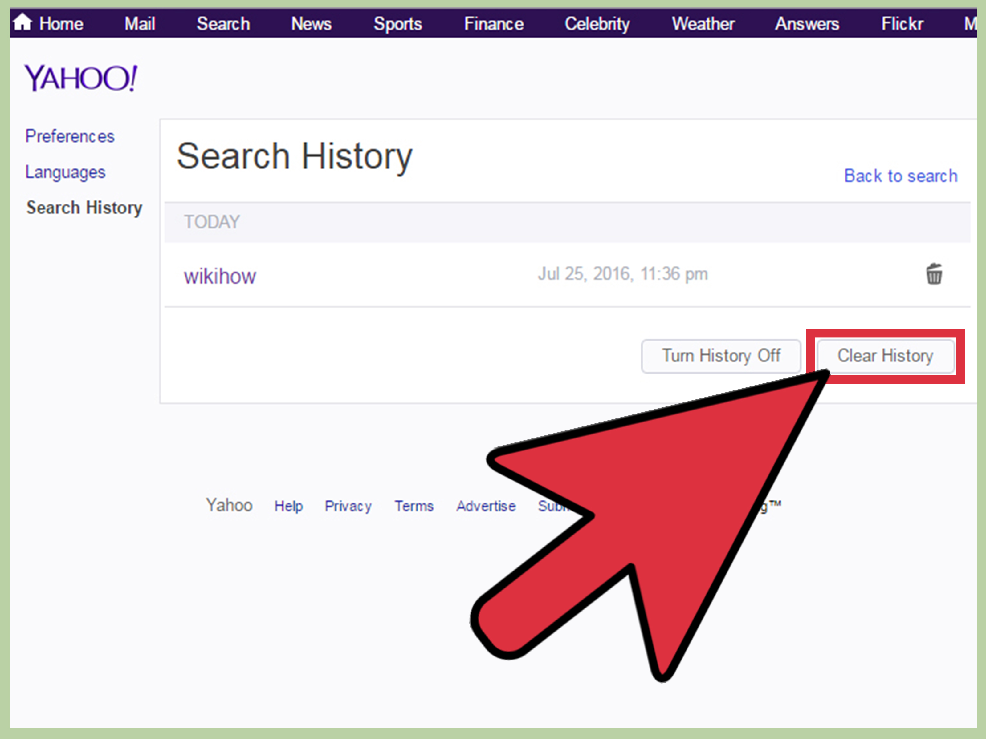 Search Results For Klarah Calendar