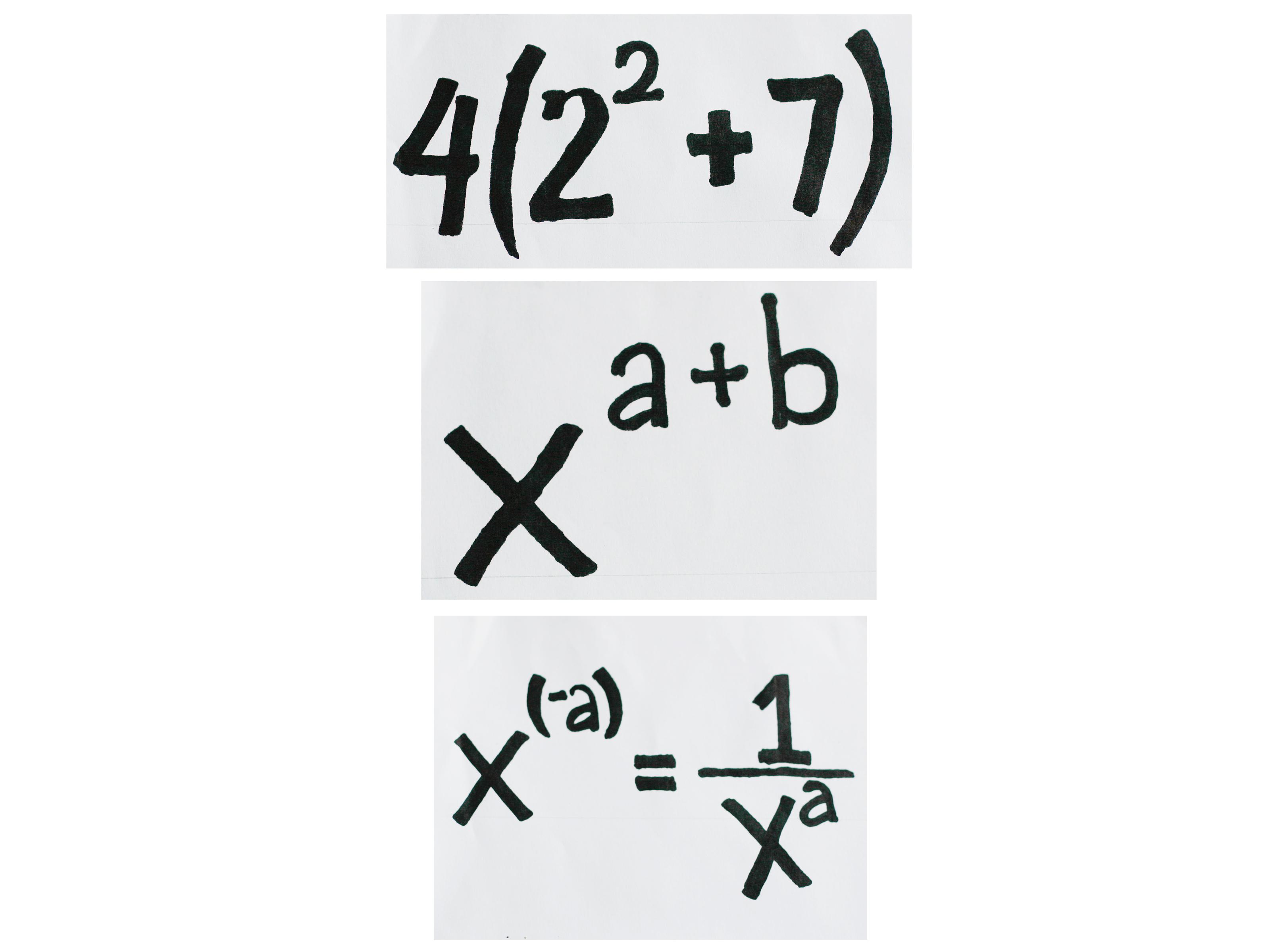 Cpm Homework Help Geometry Solver Quadratic Equations