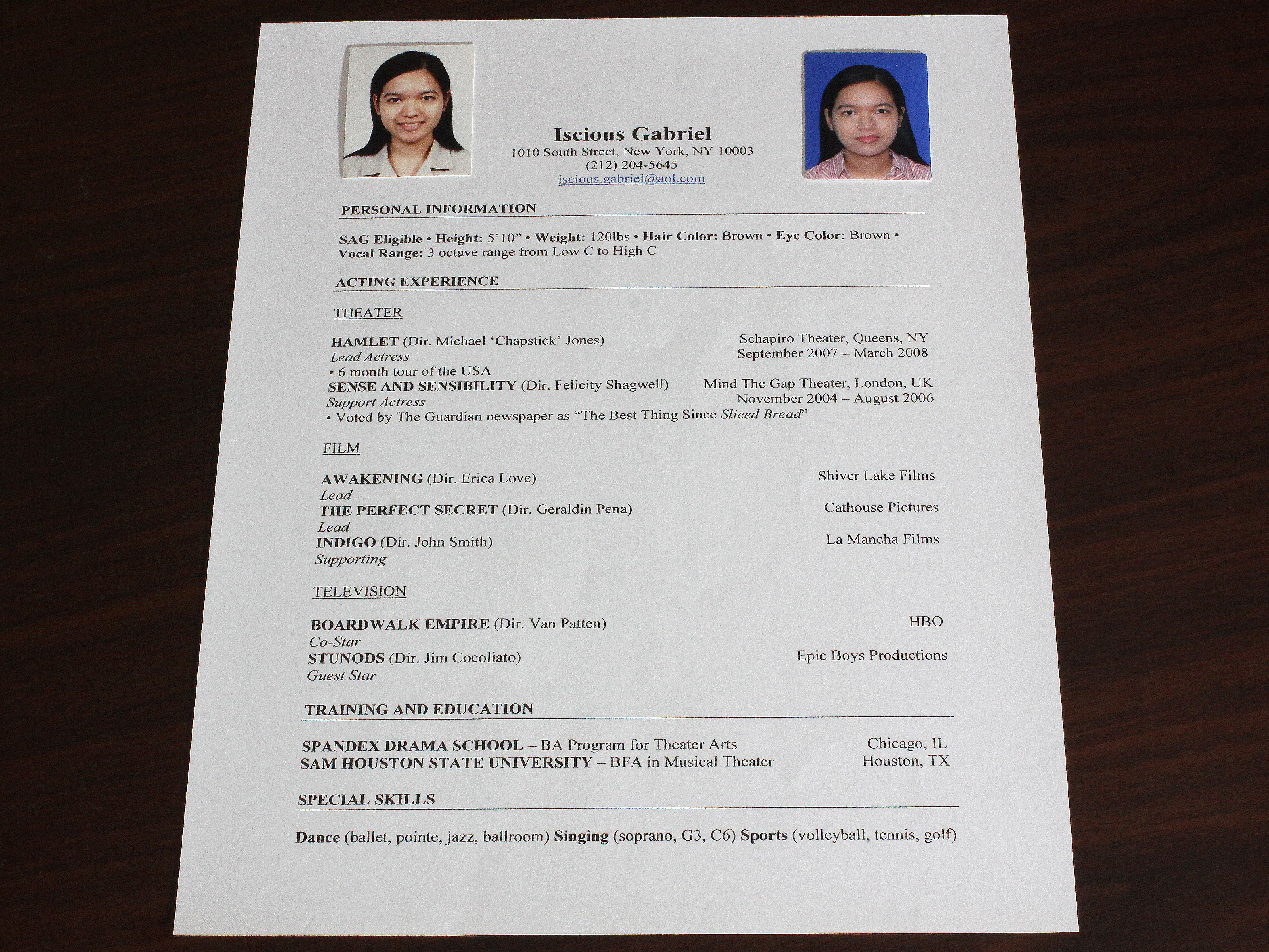 where can i make a resume online cipanewsletter create my resume online