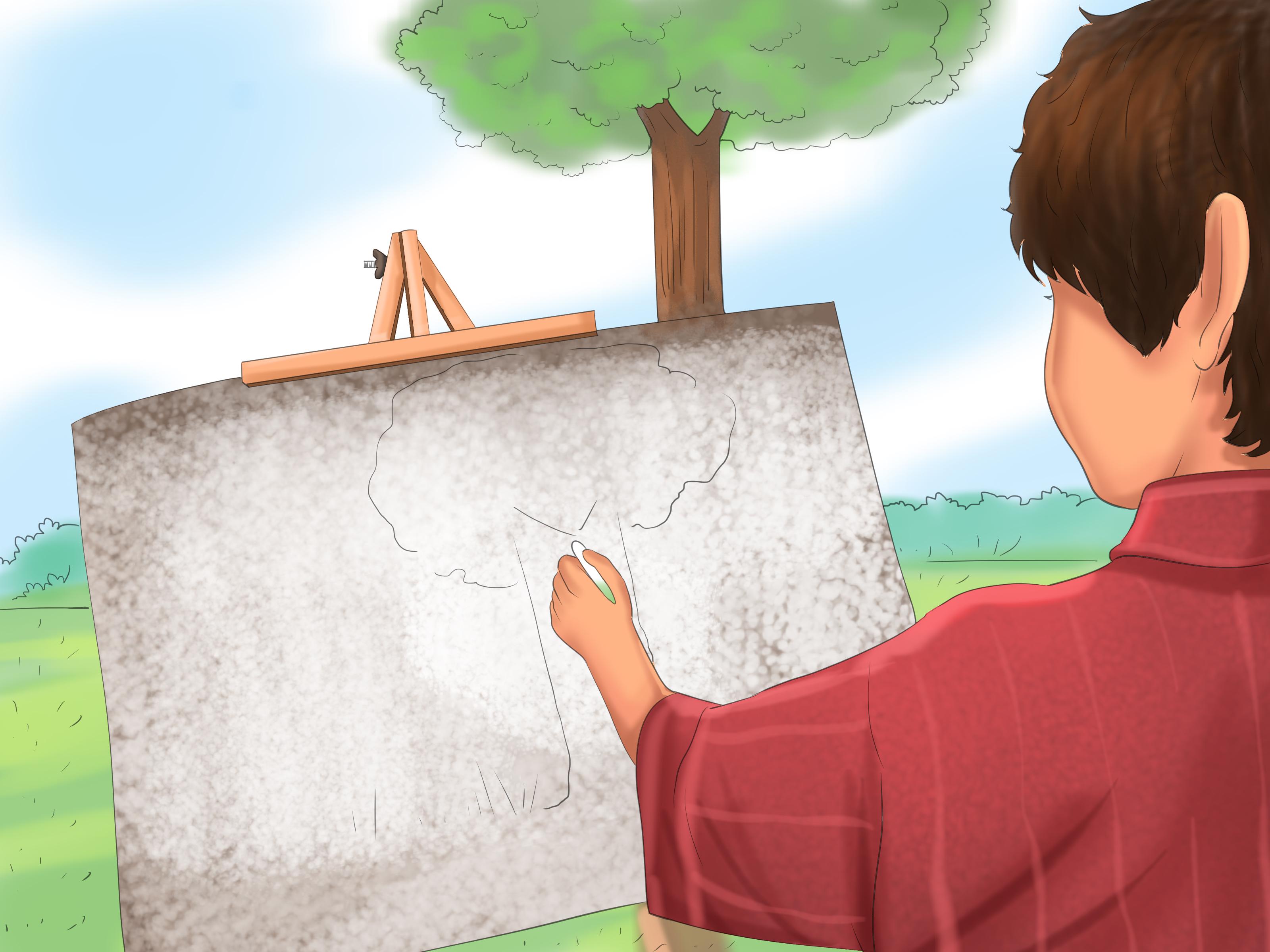 3 Ways To Teach Kids How To Draw