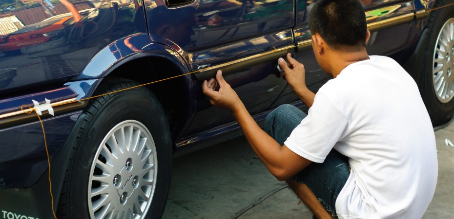 How To Save Money On Car Maintenance 10 Steps With Pictures