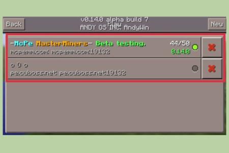 Play Minecraft On Ipad Online Idea Gallery - Minecraft online spielen ipad