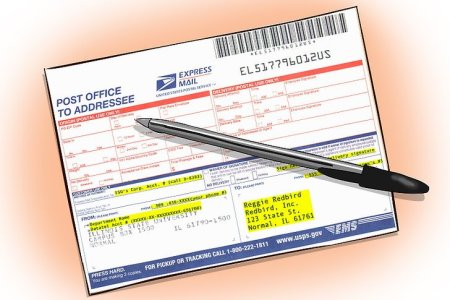 Best Free Fillable Forms Passport Ds Form Free Fillable Forms