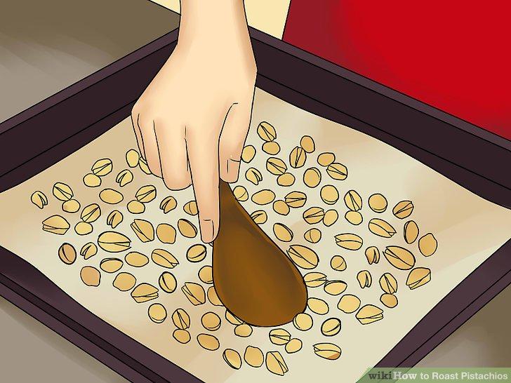 Roast Pistachios Step 17.jpg