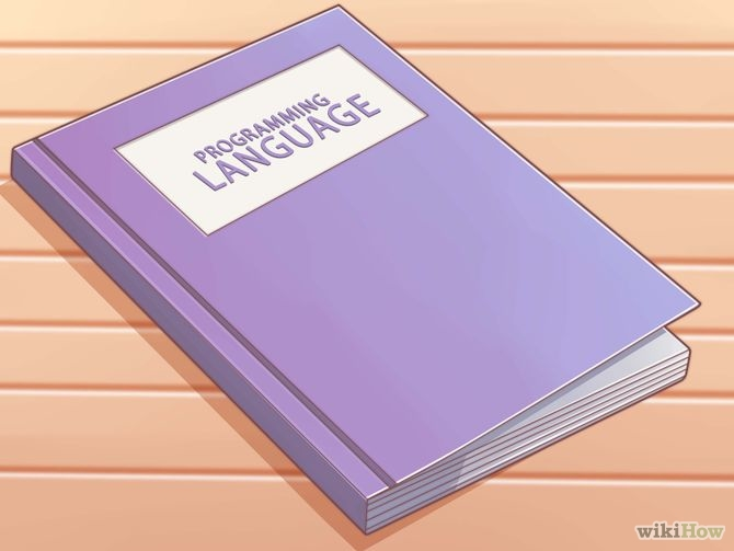 Learn a Programming Language Step 2 Version 2.jpg