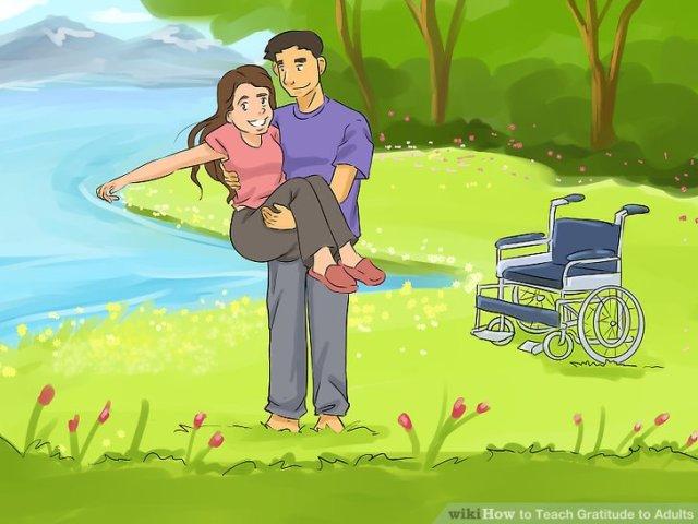 Teach Gratitude to Adults Step 7.jpg