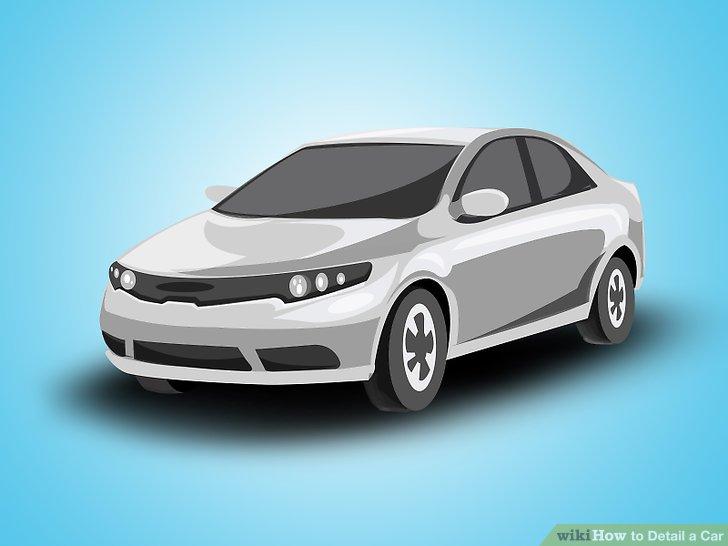 Best Car Interior Protectant