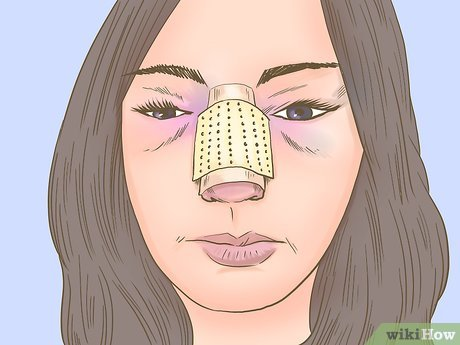 3 Ways To Make Your Nose Look Smaller