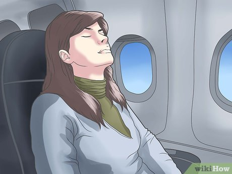 How to get the cheapest flights