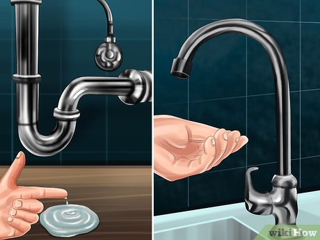 under sink or reverse osmosis water filter