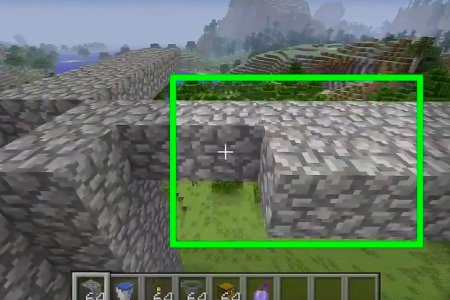 Minecraft Spielen Deutsch Minecraft Teleport Player To Mob Bild - Minecraft teleport player to mob
