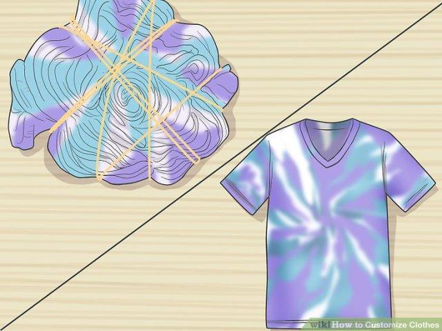 Customize Clothes Step 23.jpg