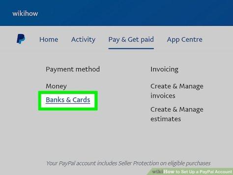 Set Up a PayPal Account Step 10 Version 3.jpg