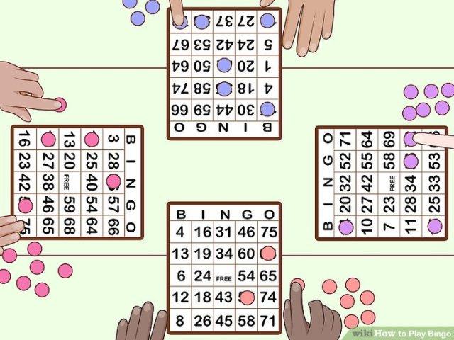 Play Bingo Step 10 Version 3.jpg