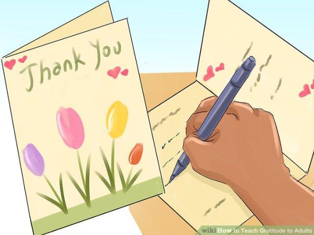 Teach Gratitude to Adults Step 15.jpg