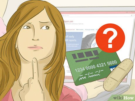 Loan companies for bad credit