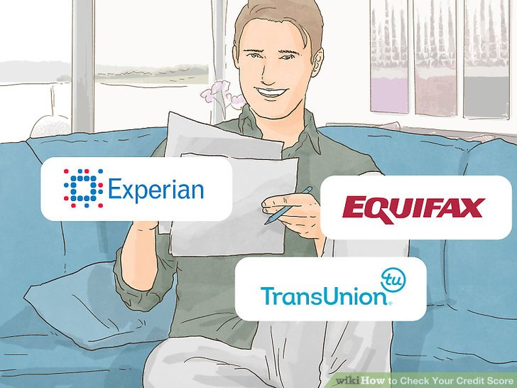 Check Your Credit Score Step 9 Version 2.jpg