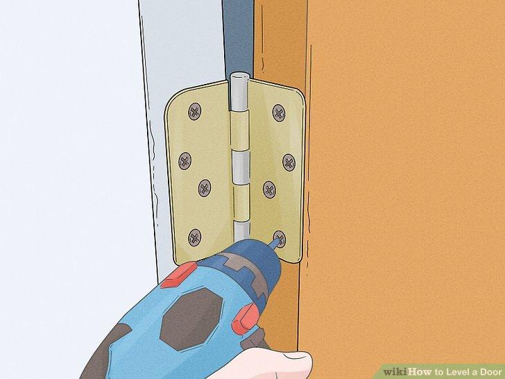 Level a Door Step 2 Version 4.jpg