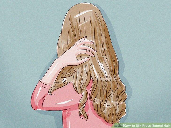 Silk Press Natural Hair Step 13.jpg