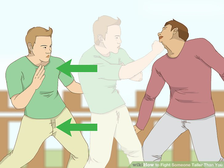 Fight Someone Taller Than You Step 11 Version 2.jpg