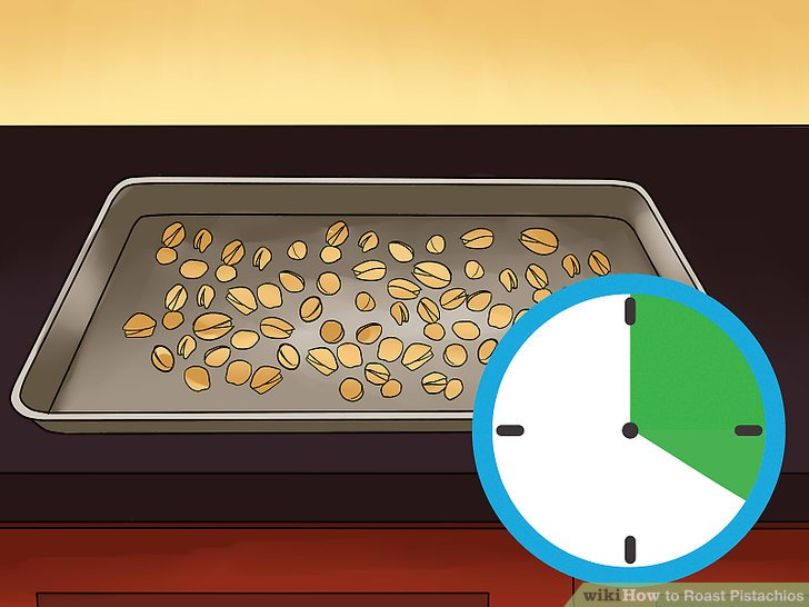 Roast Pistachios Step 5.jpg