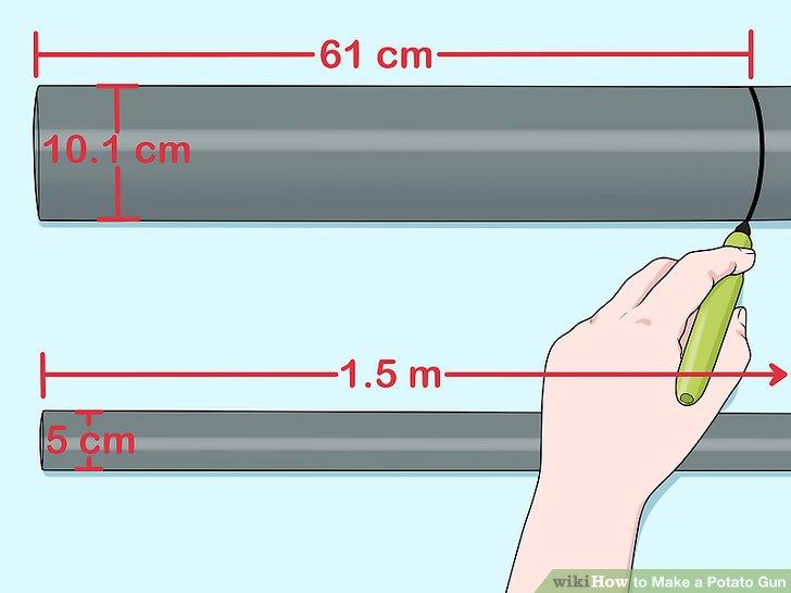 Make a Potato Gun Step 2 Version 3.jpg
