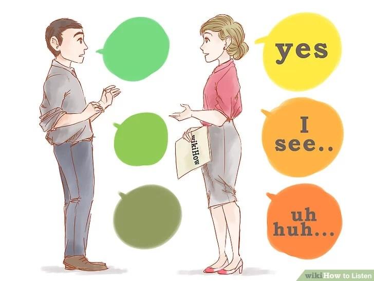 Image titled Listen Step 8Bullet1