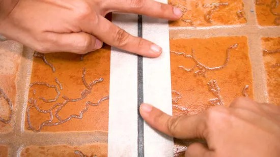 how to remove grout 8 steps with