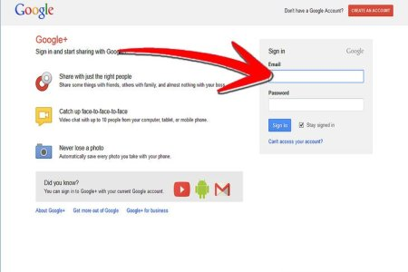 Best Free Fillable Forms » how do i create a google form | Free ...