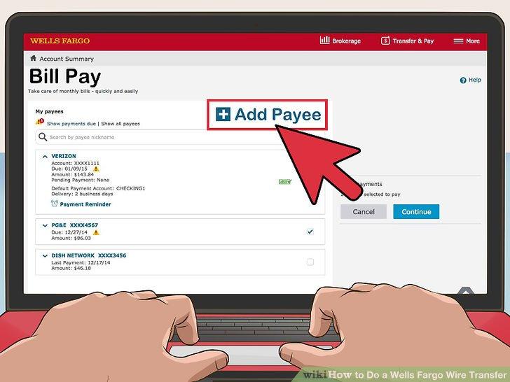 Do a Wells Fargo Wire Transfer Step 4.jpg