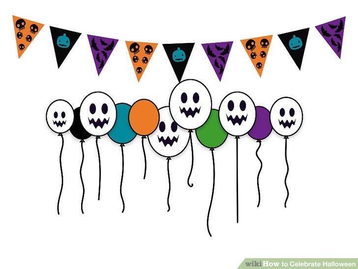 Celebrate Halloween Step 12.jpg