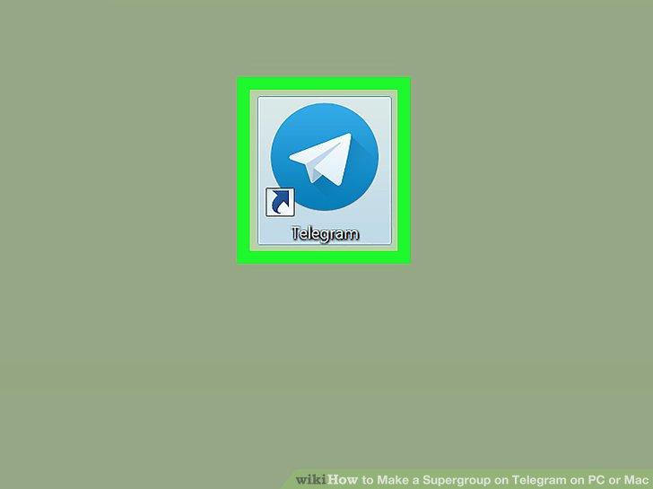 Make a Supergroup on Telegram on PC or Mac Step 7.jpg