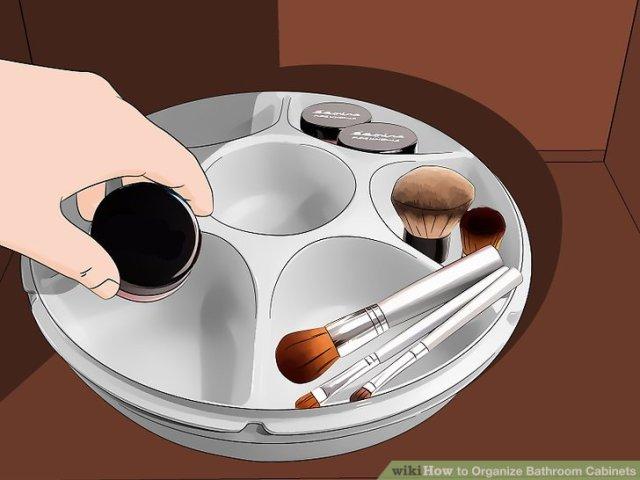 Organize Bathroom Cabinets Step 10.jpg