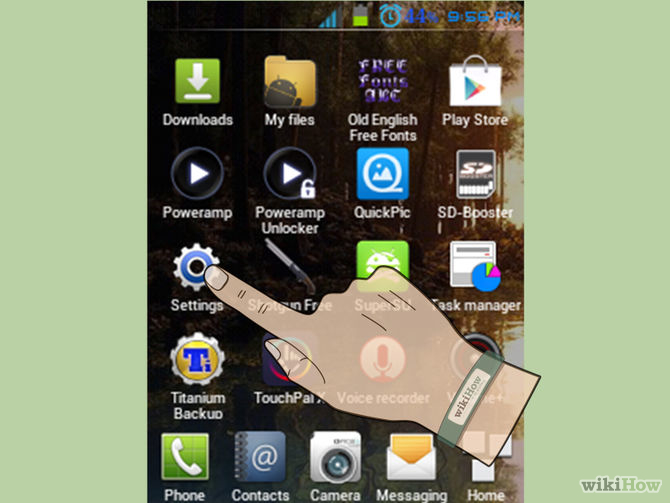 Reset Your Android Phone Step 1 Version 3.jpg
