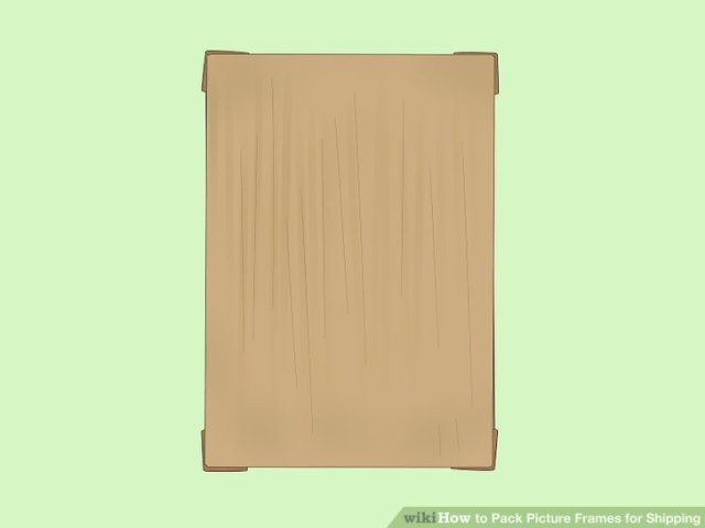 Pack Picture Frames for Shipping Step 7.jpg