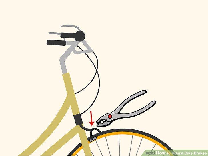 Adjust Bike Brakes Step 8.jpg