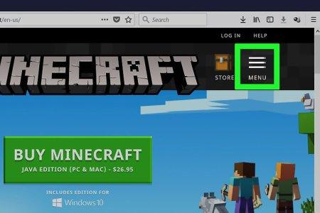 Minecraft Spielen Deutsch Skin Para Minecraft Pc Bild - Skin para minecraft pc 1 5 2