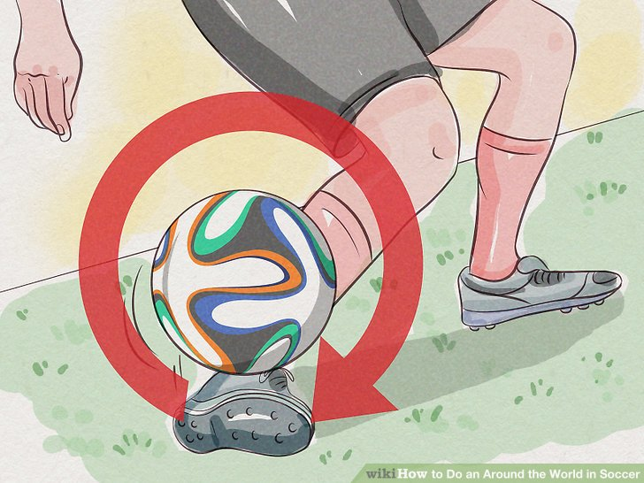 Do an Around the World in Soccer Step 8 Version 2.jpg