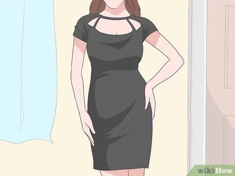 4 Ways To Look Nice On Your Birthday Wikihow