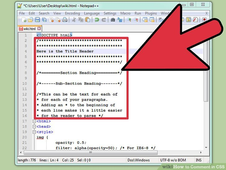 Internet Explorer 8 Css Opacity